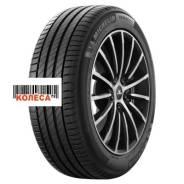 Michelin Primacy 4, ZP 205/60 R16 92W TL