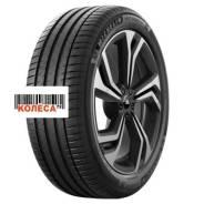 Michelin Pilot Sport 4 SUV, ZP 235/55 R19 101V TL