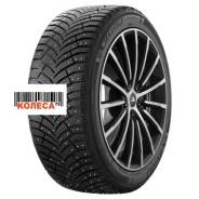 Michelin X-Ice North 4, 235/50 R18 101T XL TL