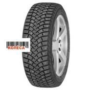 Michelin X-Ice North 2, 215/60 R16 99T XL TL