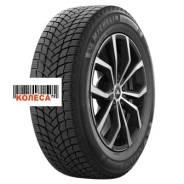 Michelin X-Ice Snow SUV, 255/50 R19 107H XL TL