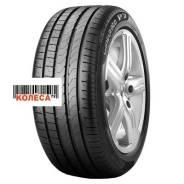 Pirelli Cinturato P7, 205/55 R16 91V TL