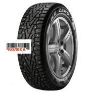 Pirelli Ice Zero, 185/65 R14 86T TL