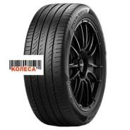 Pirelli Powergy, 225/50 R17 98Y XL TL
