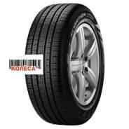 Pirelli Scorpion Verde All Season, ECO M+S 285/60 R18 120V XL TL