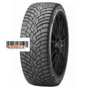 Pirelli Ice Zero 2, 245/40 R20 99T XL TL