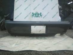 Бампер задний Toyota Сarina 190