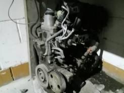 Продам двигатель L15 A vtek б/у на запчасти