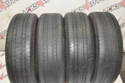 Bridgestone Dueler H/L, 225/65R17 102H