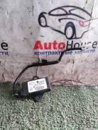 Антенна иммобилайзера Mitsubishi OUTLANDER XL