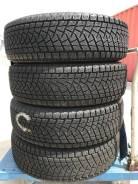 Bridgestone Blizzak DM-Z3, 215/80 R16