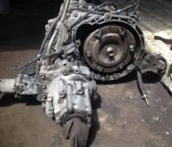АКПП в сборе Toyota Corolla AE95 4AF 4WD A241H842