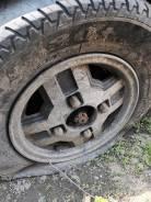 Продам колеса р13