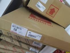 Ремкомплект двигателя Daihatsu 04111-b5114 04111-b5114