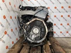 Двигатель Mercedes C-Class W203 OM611.962 2.2 CDI, 2002 г.