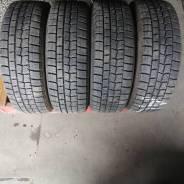 Dunlop Winter Maxx WM01, 195 55 16