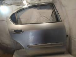 Дверь задняя правая Nissan Cefiro PA33/Maxima CA33