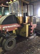 Dynapac CP142. Дорожный каток, 3 000куб. см.
