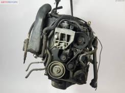 Двигатель Land Rover Freelander 2007 2.2 л Дизель ( DW12BTED4, 224DT)