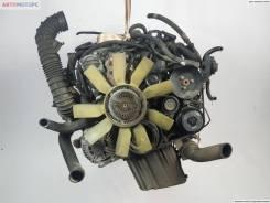 Двигатель Mercedes Vito W639 2005 2.2 л, Дизель (646982, OM646.982)