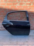 Hyundai Equus 2009-2016 Дверь задняя правая