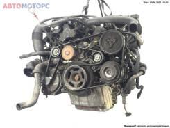 Двигатель Mercedes W210 (E) 2000 2.7 л, Дизель ( 612961, OM612.961 )