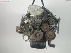 Двигатель Toyota Celica (1999-2006) T230 2001 1.8 л, Бензин ( 2ZZ-GE )