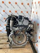 Контрактный двигатель Mercedes C-Class W203 M271.946 1.8I, 2006 г.