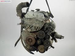 Двигатель Ford Galaxy (1995-2000) 1997 2.3 л, Бензин ( Y5B )