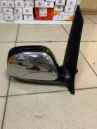 Зеркало правое на Toyota Nadia SXN10-15 3S-FE 87940-44070