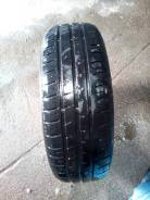 Dunlop SP StreetResponse, 195/65R15