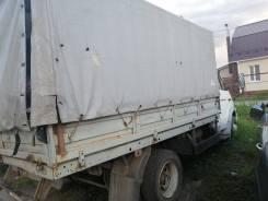 ГАЗ 3310. Продаётся Валдай, 5 000кг.