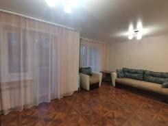 2-комнатная, улица Махалина 15. Гайдамак, агентство, 57,0кв.м. Комната