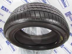 Bridgestone Turanza ER33, 235 / 50 / R18