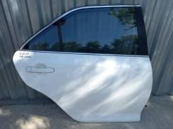Дверь задняя правая Toyota Camry 50 55
