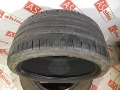Bridgestone Potenza S001, 255 / 35 / R19