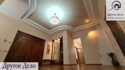 3-комнатная, улица Штормовая 15. Океанская, агентство, 180,0кв.м.