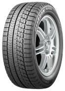 Bridgestone Blizzak VRX, 185/55 R15 82S