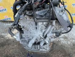 АКПП Toyota VITZ [K41102A] K41102A