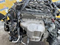 Двигатель Mitsubishi RVR [LM2330] LM2330