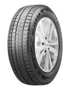 Bridgestone Blizzak Ice, 215/60 R16 95S