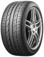 Bridgestone Potenza S001, 225/55 R16 99W XL