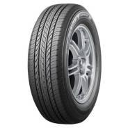 Bridgestone Ecopia EP850