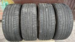 Dunlop SP Sport Maxx GT, 235/50 R18