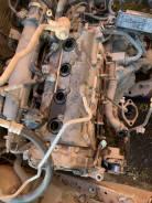 Двигатель в сборе Primera