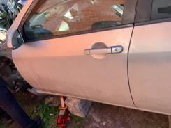 Дверь боковая Nissan Primera