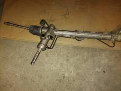 Рейка рулевая гидравлическая Fenox SR17243
