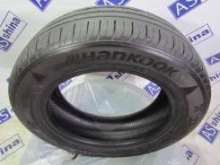 Hankook Kinergy Eco K425. летние, б/у, износ 10%
