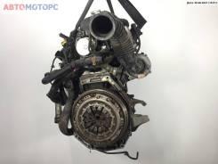 Двигатель Renault Megane III (2008-2016) 2010 1.5 л, Дизель ( K9K832 )