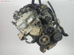 Двигатель Toyota Avensis (c 2008) 2009 1.8 л, Бензин ( 2ZR-FAE )